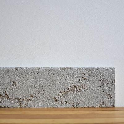 Плинтус напольный бетон правило укладки бетонной смеси