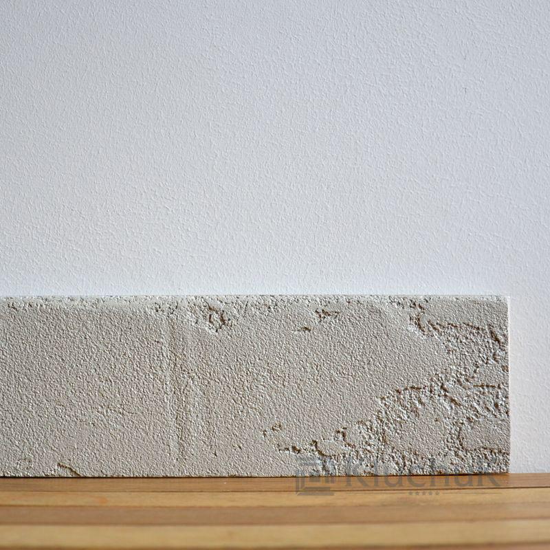 Плинтус цвета бетон строительные известковые растворы